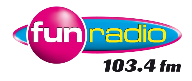 fun radio 103 4