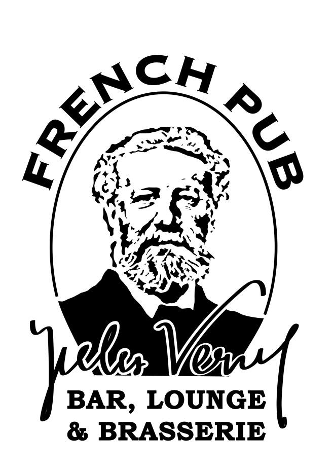 FrenchPub_JV_091208_vert