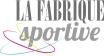 LA_FABRIQUE_SPORTIVE_LOGO_OK