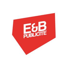 logo_E&B